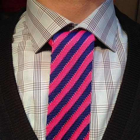 knit tie knot 306 best ties knots and how tos images on