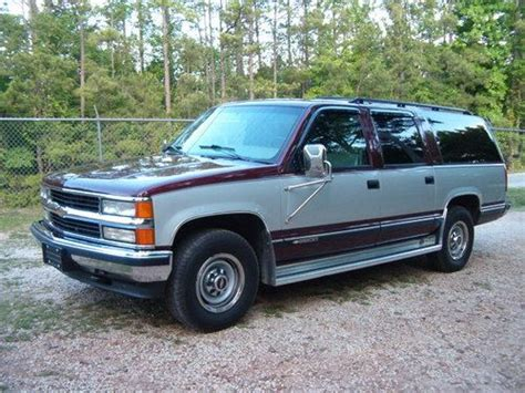 buy car manuals 2003 chevrolet suburban 2500 transmission control service manual diagram of how a 1995 chevrolet suburban 2500 transmission is removed 1995