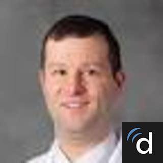 henry ford gastroenterology dr yakir muszkat md detroit mi gastroenterology
