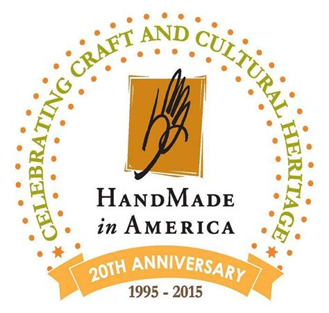 Handmade In America Asheville - handmade in america will on july 31 after 20 years