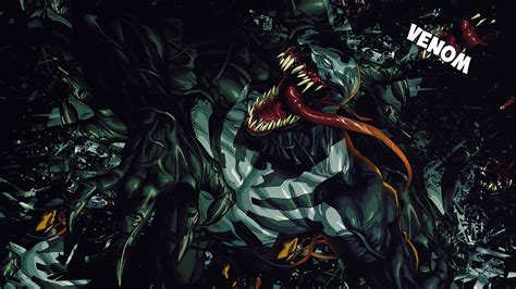 venom wallpaper hd 1920x1080 venom wallpaper hd wallpapersafari