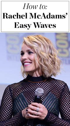 tutorial on how to cut the rachel 1000 images about celebrity hairstyles on pinterest