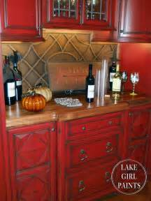Red Country Kitchen Cabinets by Red Country Kitchen Cabinets Kitchen