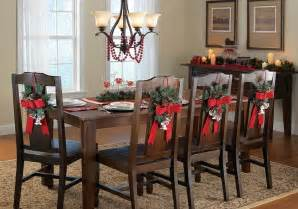 christmas home decoration home designing
