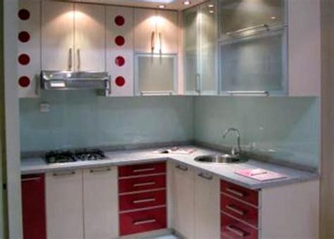 desain dapur kecil panjang gambar 10 desain dapur kecil minimalis sederhana bagus