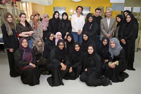 pawe puchalski design engineer iwe berlin renowned architect conducts workshop at aust