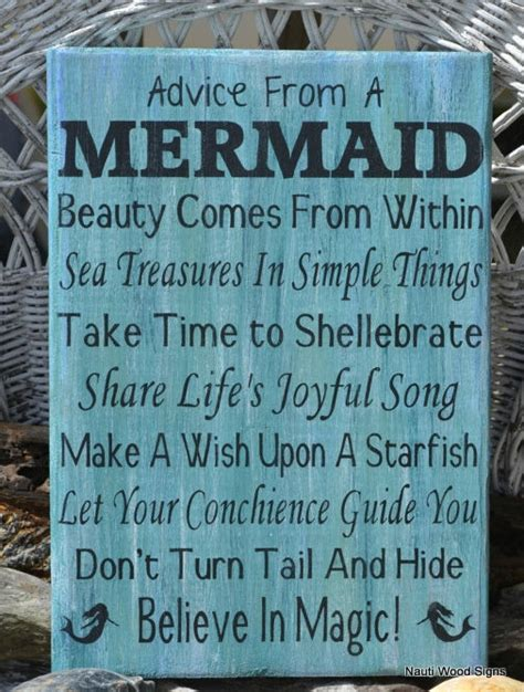beach themed quotes beach themed love quotes quotesgram