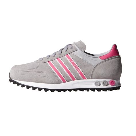 Adidas La Trainer adidas originals la trainer sneaker herren buc it projects de