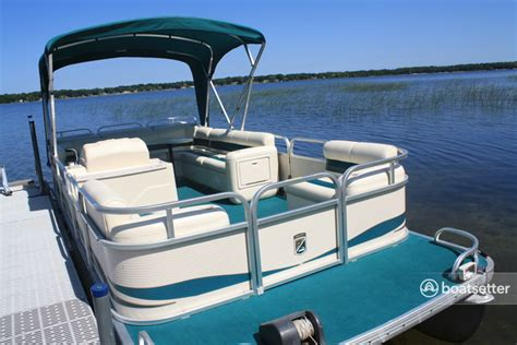 renting boat mn rent a 1996 21 ft premier marine 20 sunsation c in