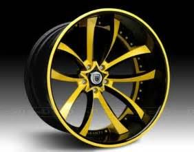 Custom Made Truck Wheels 91 Best Custom Rims Images On Car Rims Wheel