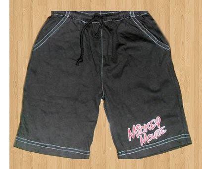 Celana Kulot Anak Kombinasi Bordir Anak Usia 6 9tahun baju bayi dan anak celana dan rok cut label