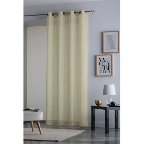 cortinas de salon clasicas decoracion de salones cortinas cortinas de salon clasicas