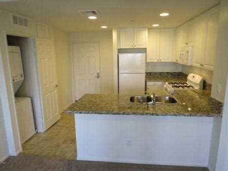 waterstone appartments waterstone apartments garden grove see pics avail