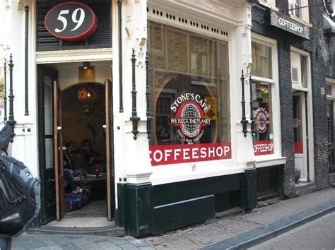 amsterdam best coffee shop best 25 amsterdam coffee shops ideas on