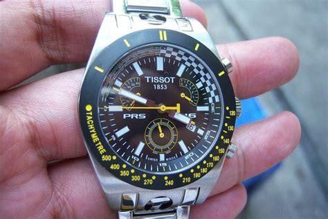 jam tangan for sale tissot prs 516 chronograph retrograde