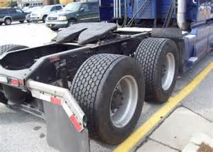 Used Big Truck Tires Wholesale Big Truck Tires Pictures To Pin On Pinsdaddy
