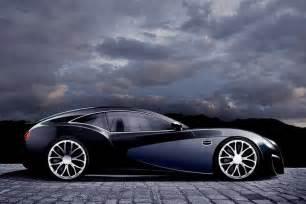 new bugatti cars bugatti cars related images start 0 weili automotive network