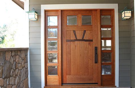 Kitchen Furniture Gallery architectural doors birch woodworks