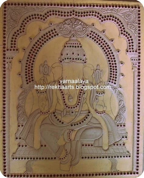 11 pinterest boards filled with hundreds of paint ideas varnaalaya muck boards tanjore painting order cum