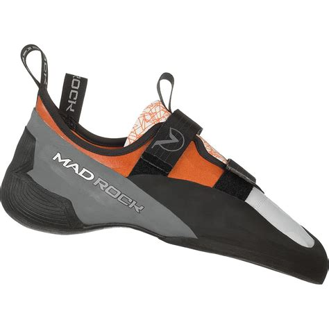mad rock flash climbing shoes lynco shoe inserts factory brand outlets