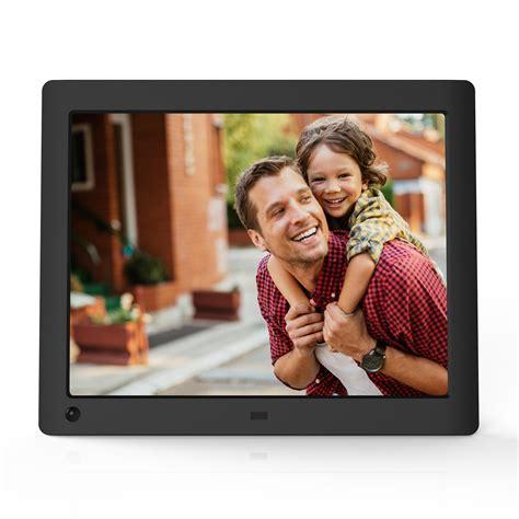 cheapest frame digital best digital photo frame black friday 2017 deals sales