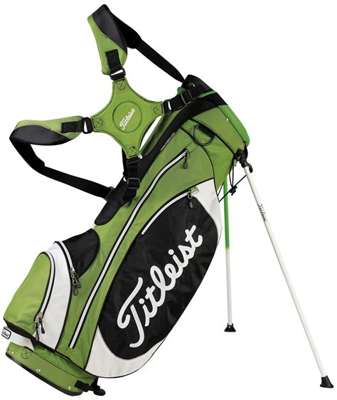 titleist golf bag 301 moved permanently