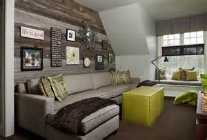 Accent Wall Ideas 21 Creative Accent Wall Ideas For Trendy Kids Bedrooms