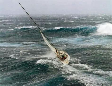 small round boat dan word 247 best rake storm images on pinterest sailing boat