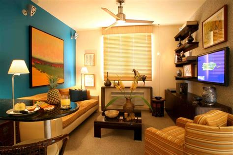home decor puerto rico home interiors puerto rico www indiepedia org