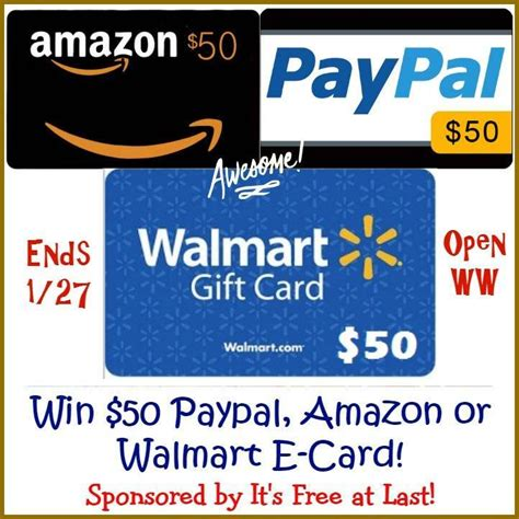 Transfer Amazon Gift Card Balance To Paypal - add payment method ebay free way to get money
