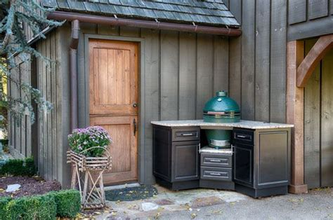 big green egg cabinet big green egg cabinet by select outdoor kitchens the
