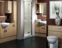 newport bathroom centre apollo bathroom furniture newport bathroom centre