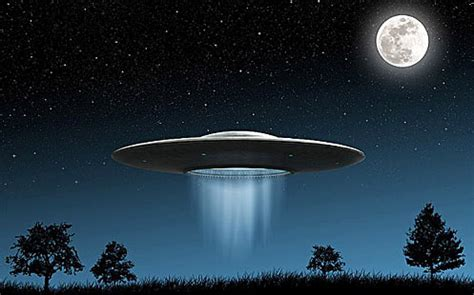disco volante ufo ufo in liguria 4