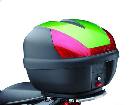 Visor Versys new kawasaki versys x 300 visordown