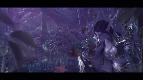 gif wallpaper remover world of warcraft cinematic trailer on make a gif