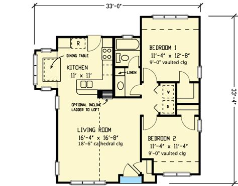 cozy cottage floor plans cozy cottage home plan 19228gt 1st floor master suite cottage european loft narrow lot