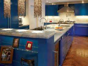 modern kitchen paint colors pictures amp ideas from hgtv color