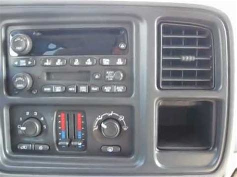 Auto Friedrich by 2004 Chevrolet Suburban Interior View For Sale By