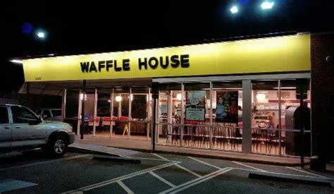 waffle house lakeland fl the 10 best restaurants near joker marchant stadium