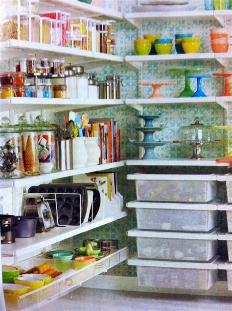 pantry organizer 3 tips to organizing your pantry