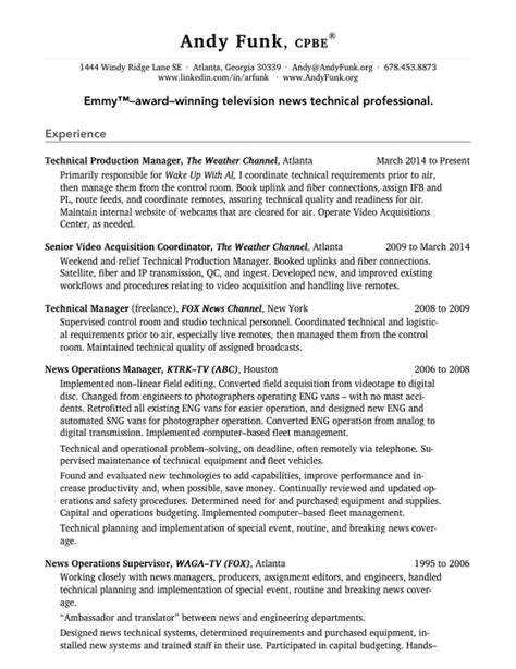 substitute resume sles resume sles term resume sles