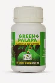 Apotik Jual Green green palapa hpai murah surabaya 08561237055 jual