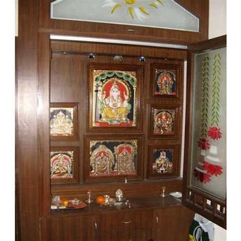 wall mounted pooja cabinet pooja wall cabinets cabinets matttroy