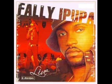 cadenas by fally ipupa mp3 download t 233 l 233 charger fally ipupa cadenas live mp3 gratuit