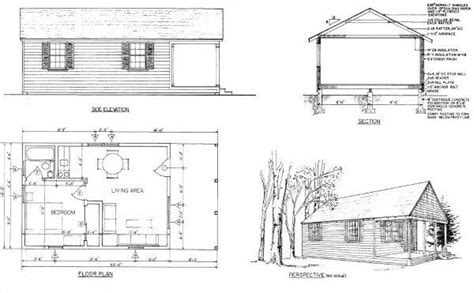 log home plans 40 totally free diy log cabin floor plans log cabin plans free awesome log home plans 40 totally
