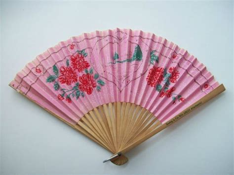 where to buy hand fans church jesus wooden hand fan buy wood hand fan wooden