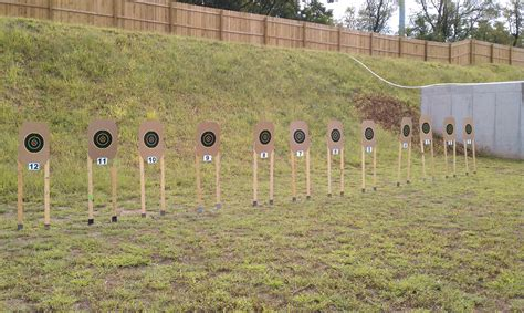 outdoor range image gallery outdoor shooting range