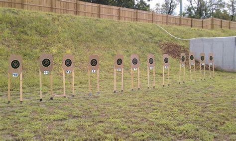 Outdoor Range | image gallery outdoor shooting range