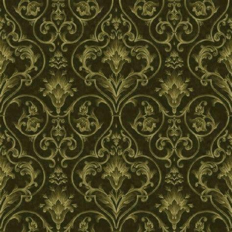 wallpaper green gold green and gold wallpaper wallpapersafari