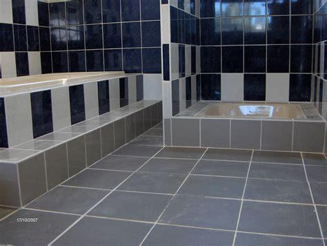 incroyable trappe de visite baignoire renaa conception
